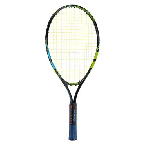 Babolat Ballfighter 23, Unisex Kinder
