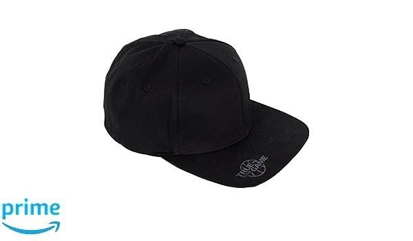 Spalding Cap-300877701 Herren Kappe, schwarz, One Size  Amazon.de  Sport    Freizeit 9084dba21c