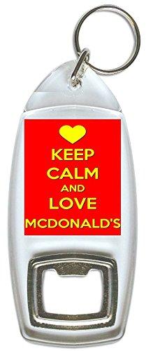 keep-calm-and-love-mcdonalds-bottle-opener-keyring