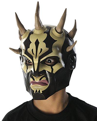 - Kind Savage Opress Maske