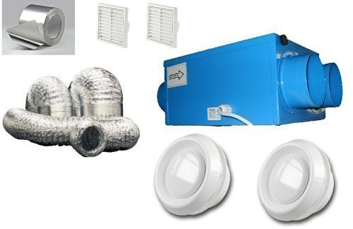 heat-recovery-bathroom-fan-condensation-ventilation-complete-4-room-kit