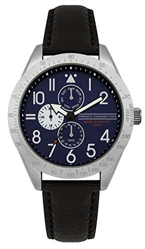 Orologio Uomo French Connection FC1313B