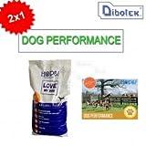 Best LG sforzi - Hops Dog Performance Kg. 7,5 Review