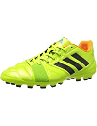 Amazon.es  trx 3 3 - Zapatos  Zapatos y complementos 37992147b160c