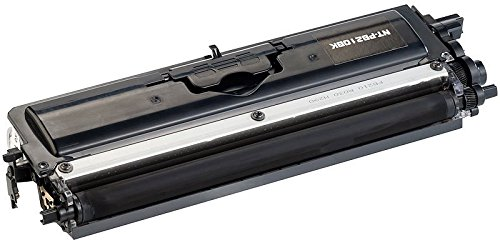 iColor Brother TN-230BK-Compatibile–Toner black