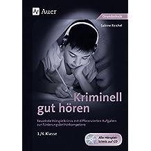 Amazon.de: Sabine Reichel: Bücher, Hörbücher, Bibliografie
