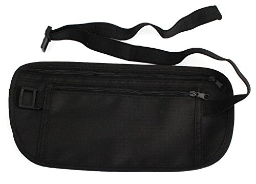 bagbase-belt-waist-bum-bag-in-black-apparel