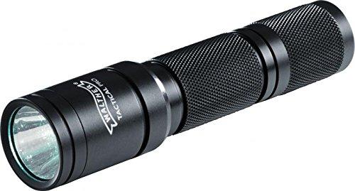Walther Taschenlampe LED 250 Lumen, 3.7064