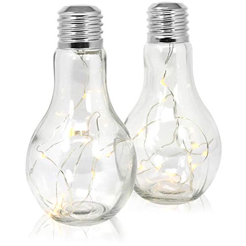 LED LED Deko