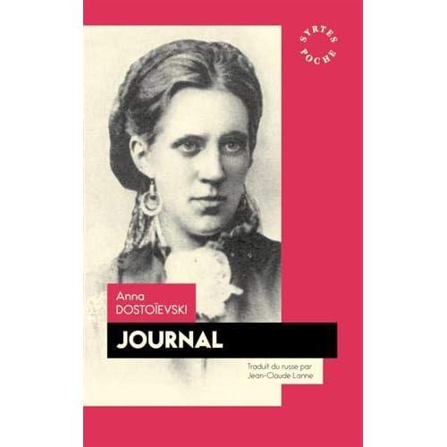 Journal : (1867)