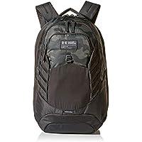 2c3b52e26b0e Amazon.co.uk  Under Armour - Bags   Backpacks  Sports   Outdoors