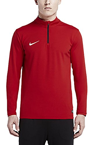 Nike Academy Midlayer Top Maillot de football pour homme