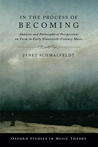 In the Process of Becoming: Analytic and Philosophical Perspectives on