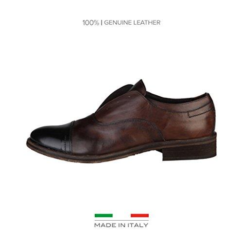 Scarpe Made In Italia ROBERTO_TDM_43