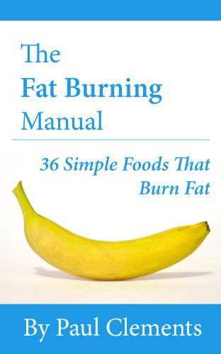 The Fat Burning...