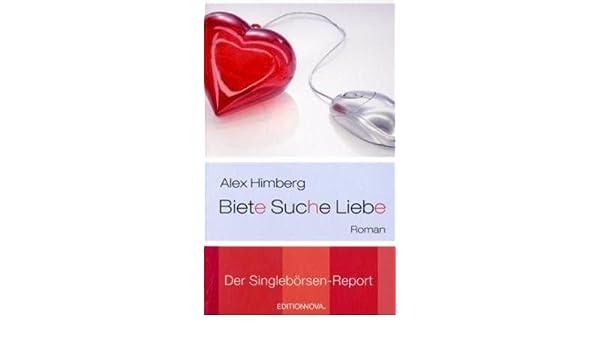 Single kreis in burgenland: Er sucht jung sub sexanzeigen