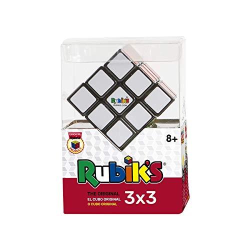 Goliath - Cubo de Rubiks 3X3 Original