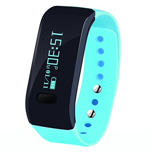 fitness-tracker-bracelet-megadream-bluetooth-v40-smartpedometer-calories-tracking-health-sleep-monit