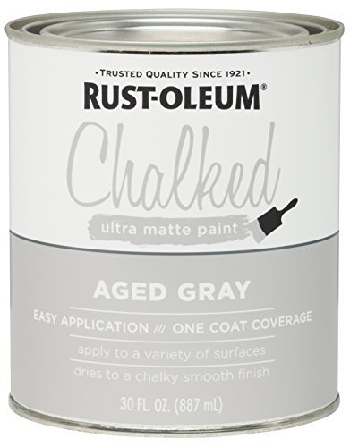 285143-rust-oleum-ultra-matte-interior-chalked-paint-30-oz-aged-gray-by-rust-oleum