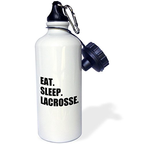 3drose-wb-180418-1-eat-sleep-lacrosse-gifts-for-sport-enthusiasts-lax-crosse-black-text-sports-water