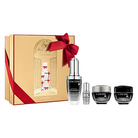 lancme-advanced-gnifique-serum-30ml-gift-set