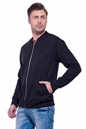 Alan Jones Clothing Men's Fleece Sweatshirt