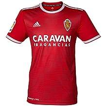 Amazon.es: Real Zaragoza - adidas