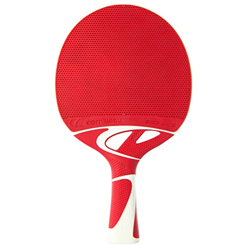 Cornilleau Tischtennisschläger Tacteo Outdoor, Tacteo 50