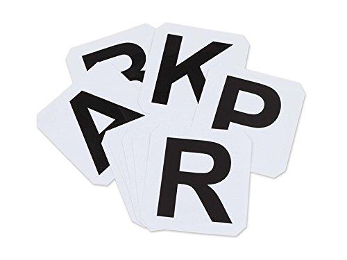 adesivi-lettere-abcefhkmrsvp-di-rivedere-studio-learn-horse
