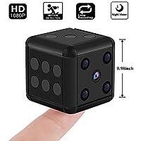Mini cámara SQ16 HD Videocámara Visión Nocturna Dados Cámara de Video Gratis 1080p Cámara Deportiva Mini