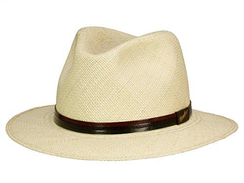 borsalino-sombrero-de-vestir-para-hombre-beige-57