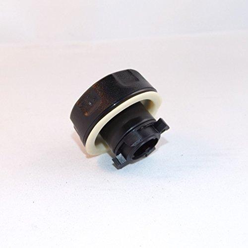 Preisvergleich Produktbild Kappe AutoCut für C4-2 C Original Stihl C4-2 C5-2 FSA 65 FAS 85
