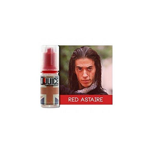 arme-concentr-red-astaire-tjuice-sans-tabac-ni-nicotine-vente-interdite-au-moins-de-18-ans