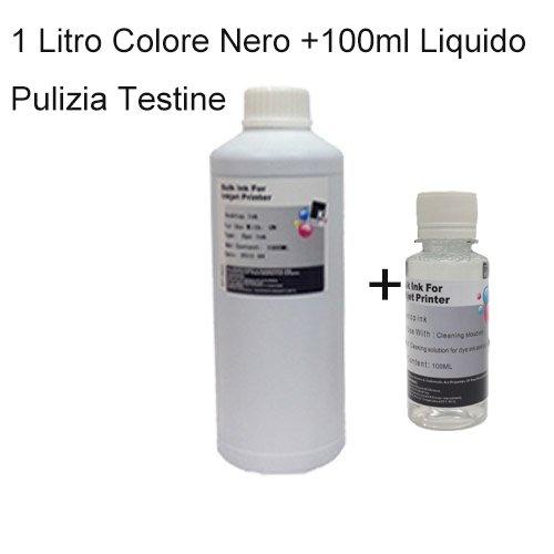 ricarica-cartucce-inchiostro-colore-nero-1000ml-1-litro-universale-compatibile-per-brother-canon-eps