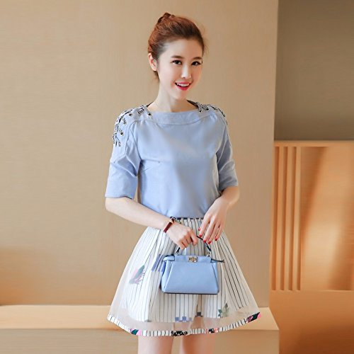 the-korean-version-of-the-stylish-skirt-kit-fung-short-skirt-package-armlpicture-color
