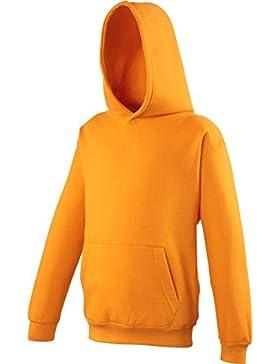 AWDis Hoods - Sudadera con capucha - para niño