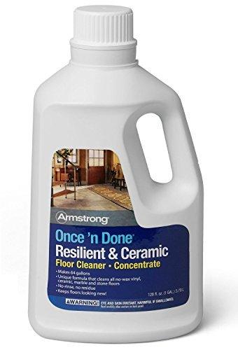 una-vez-armstrong-n-hecho-piso-limpiador-concentrado
