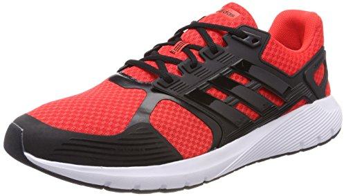 Adidas Duramo M Scarpe Da Uomo Rossoroalre 8 Fitness Negbas 000 f6Ygb7yv