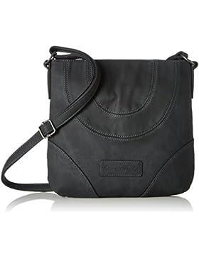 Fritzi aus Preußen Damen Nuria Business Tasche, 4x27x25 cm