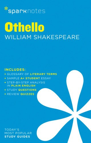 othello-by-william-shakespeare-sparknotes-literature-guide