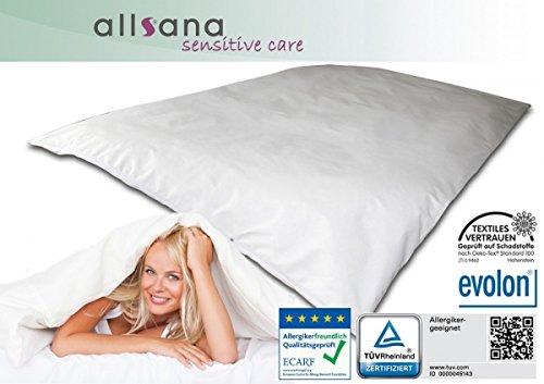 all-sana-sensitive-care-housse-de-couette-140x-200cm-allergie-parure-de-lit-anti-acariens-housse-pou