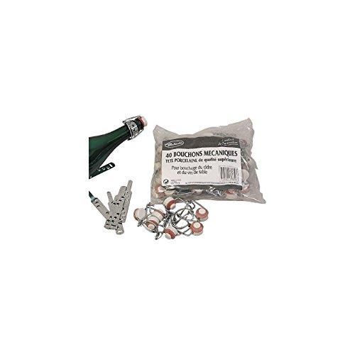 bouchons-mcaniques-tte-en-porcelaine-x40