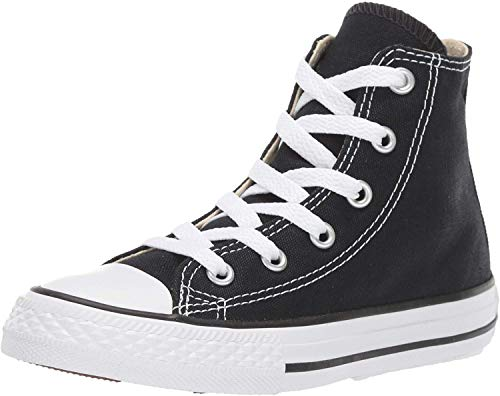 Converse Chuck Taylor All Star High Season Zapatillas