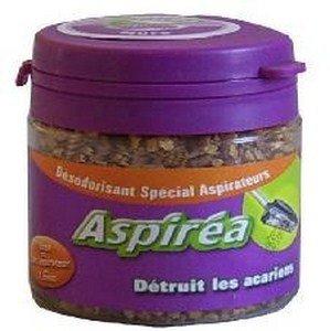 aspirea-desodorisant-special-aspirateurs-senteur-mure