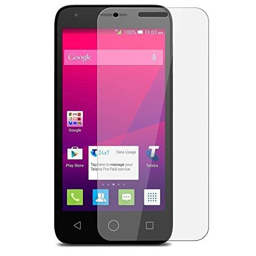 Vetro Temperato Alcatel One Touch Pixi 3