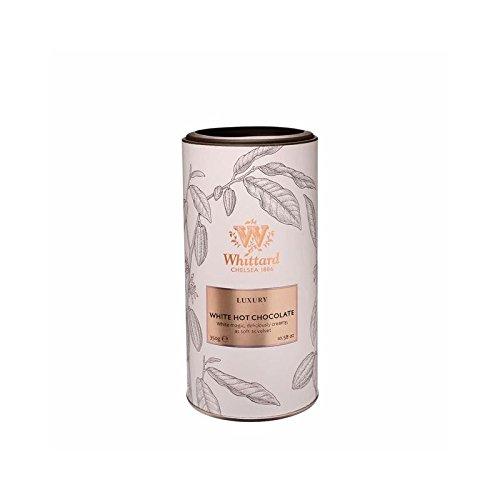 whittard-luxury-white-hot-chocolate-350g