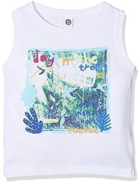 Tuc Tuc, Camiseta para Bebés