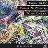 Paul Bley - Tra piano e synth