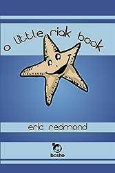 Little Riak Book (English Edition)