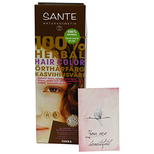 sante-herbal-hair-color-golden-brown-free-from-peroxides-ammonia-free-from-synthetic-colors-vegan